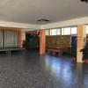Pausenhalle2
