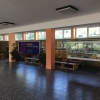 Pausenhalle3