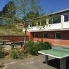 Schulhof-unten1
