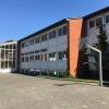 Schulhof-unten2
