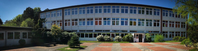 Geschwister-Scholl-Schule Altenwalde